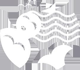 Symbol typu turysty